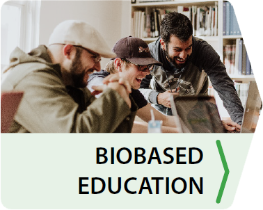 biobased education