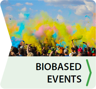 biobased events