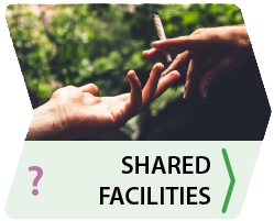 biobased facilties