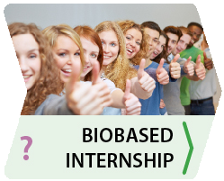 biobased internship